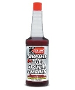 Red Line SI1 Complete Fuel System Cleaner ขวด 15oz.(ประมาณ0.443ลิตร)